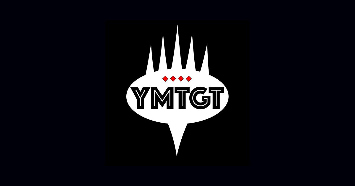Chunky Cold Medina – Yo! MTG Taps! Podcast