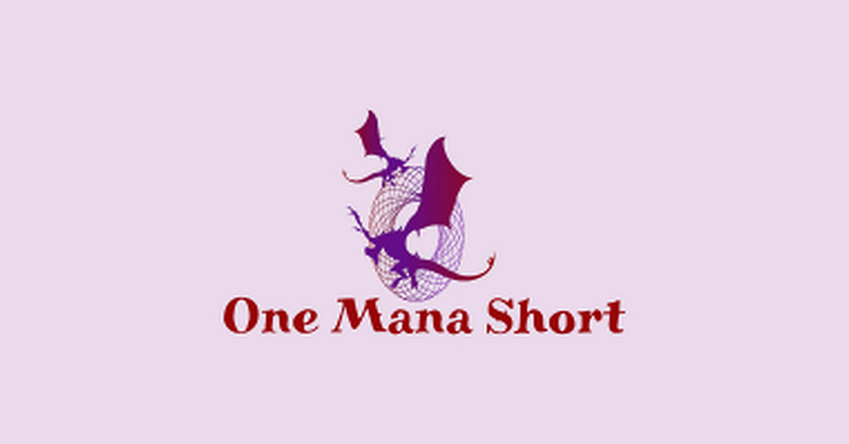 The Commander War Chest – One Mana Short Podcast