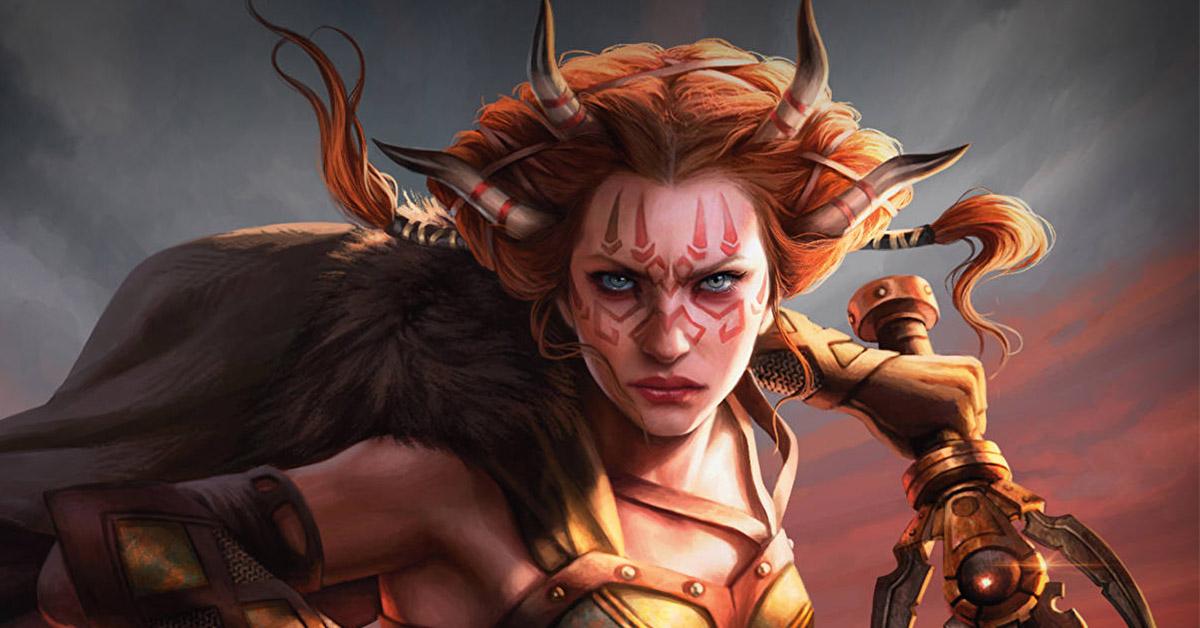 Buy Commander Legends Now!
