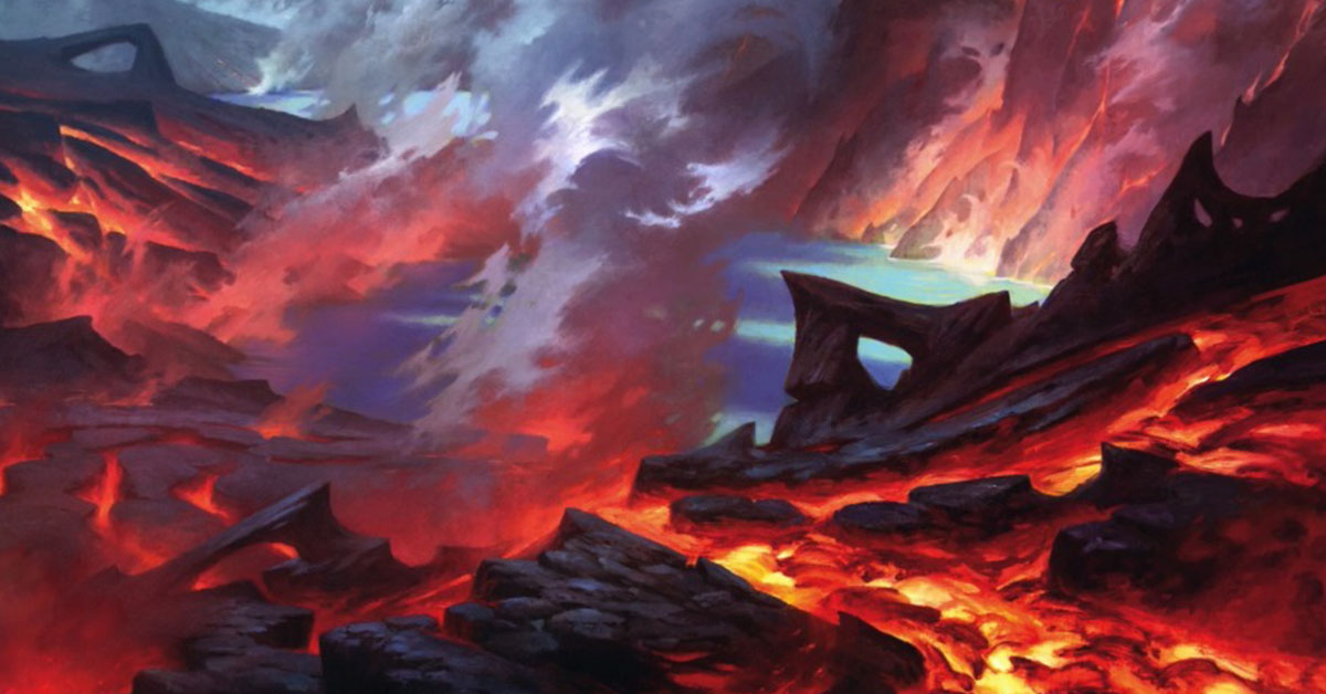 Weekly MTG Pack Opening – Japanese War of the Spark and Fetch hunting with Zendikar Rising!