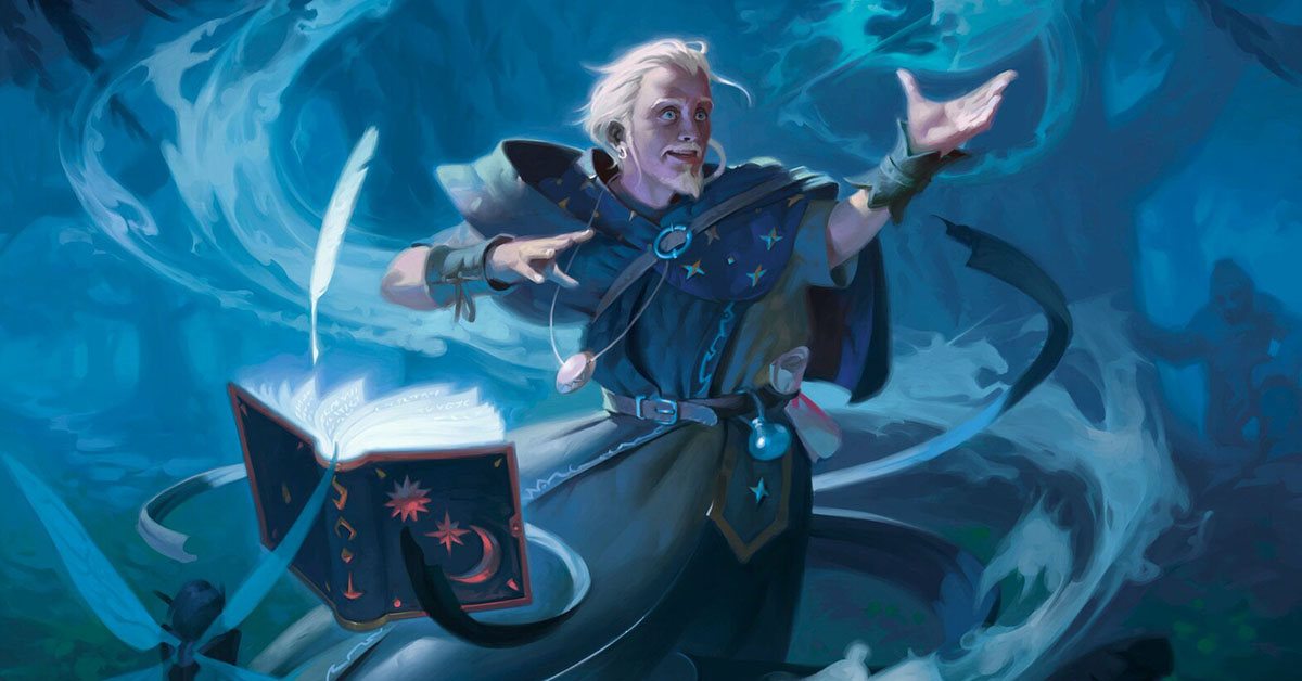 Five Ways to MTGFinance, Without Being MTGFinance